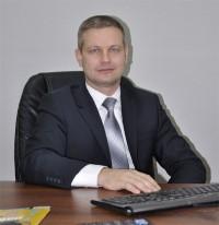 Кредитный брокер белгород