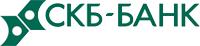 Курс доллара банк нейва екатеринбург